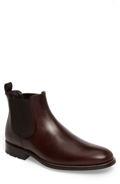 To Boot Men's Savoy Chelsea Boot