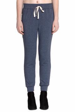 Cherish Jogger Pants