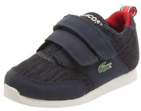 Lacoste Infant L.ight 118 4 Sneaker.