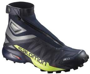 Salomon Snowcross 2 ClimaSalomon Waterproof Hiking Boot