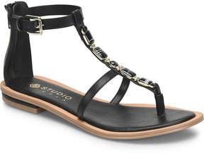 Isola STUDIO Studio Maribeth Womens Strap Sandals