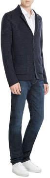 Baldessarini Straight Leg Jeans