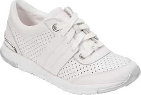 Foot Petals Bea Sneaker (Women's)