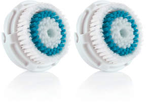 clarisonic Cleansing Replacement Brush Head - Deep Pore
