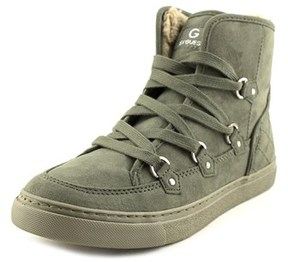 G by Guess Otter Synthetic Fashion Sneakers.