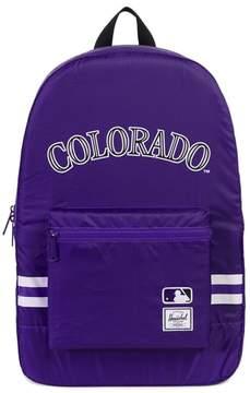 Herschel Packable - MLB National League Backpack