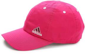 adidas Women's Squad Baseball Cap