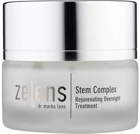 Zelens Women's Stem Complex Rejuvenating Overnight Treatment