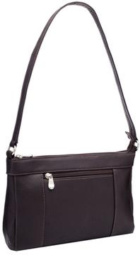 Women's LeDonne Ava Shoulder Bag LD-9846