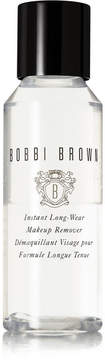 Bobbi Brown - Instant Long-wear Makeup Remover, 100ml - Colorless