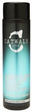 TIGI Catwalk Oatmeal & Honey Nourishing Conditioner