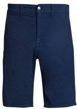Joe's Jeans Regular-Fit Brixton Shorts