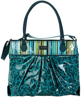 Women's Hadaki by Kalencom Cool Tote