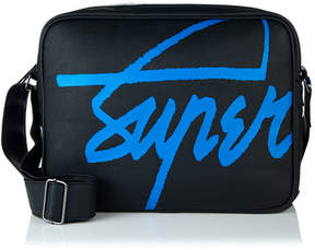Superdry Kayem Messenger Bag