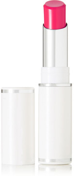 Lancôme - Shine Lover Lipstick - Fuchsia In Paris 357