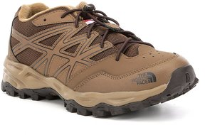 The North Face Boys Junior Hedgehog Lace-Up Hiker Sneakers