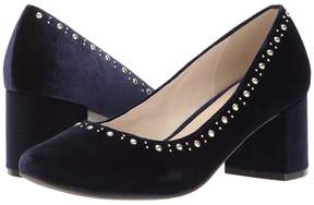 Cole Haan Justine Stud Pump 55mm Women's Shoes