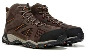 Columbia Men's Hammond Medium/Wide Waterproof Hiking Boot