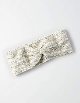 American Eagle Outfitters AE Soft Headband