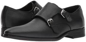 Calvin Klein Robbie Men's Shoes