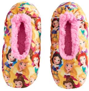Disney GIRLS SHOES