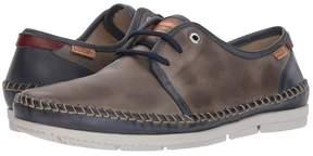 PIKOLINOS Alet M4K-4216C1 Men's Lace up casual Shoes