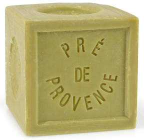 Pre de Provence Refined Natural Marseille Soap by 300g Soap Bar)