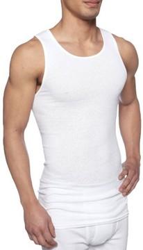 Gildan Men's 2 Pack A Shirt