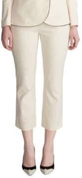 DAY Birger et Mikkelsen Cropped Flare Pants