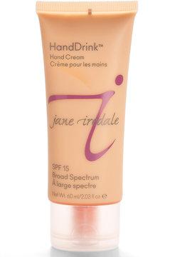 Jane Iredale Hand Drink