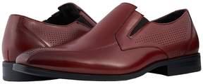 Stacy Adams Fairfax Men's Shoes
