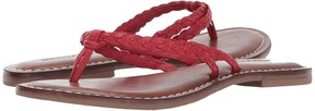 Bernardo Greta Women's Shoes