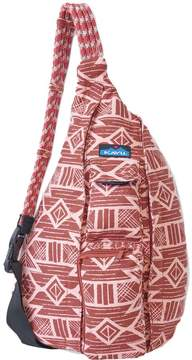Kavu Rope Bag Purse
