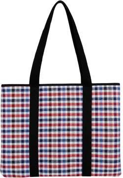 PIJAMA Handbags