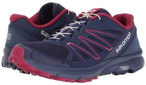 Salomon Sense Marin Women's Shoes