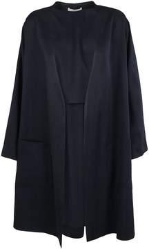 Dusan Oversized Coat