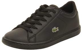 Lacoste Toddler Carnaby Evo 118 4 Sneaker.