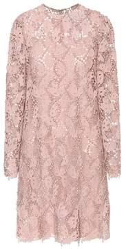 Valentino Lace dress