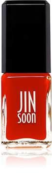 JINsoon Women's Nail Polish Tint - Crush