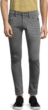 G Star G-Star Men's Revend Super Slim Fit Jeans