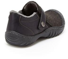 Jambu J Sport By Blakely Womens Slip-On Shoes