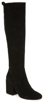 Sam Edelman Women's Thora Knee High Boot