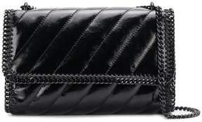 Stella McCartney mini cross body bag