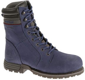 Caterpillar Women's Echo Waterproof Steel Toe Boot