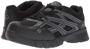 Wolverine Jetstream CarbonMAX Safety Toe Women's Shoes