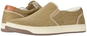 Lucky Brand Styles Men's Slip on Shoes