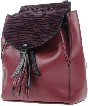 Just Cavalli Backpacks & Fanny packs