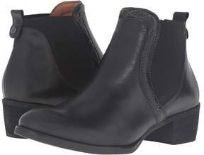 PIKOLINOS Hamilton W2E-8706 Women's Shoes