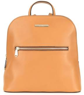 Brahmin Thatcher Collection Felicity Backpack