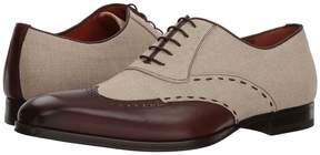 Mezlan Royal Men's Shoes